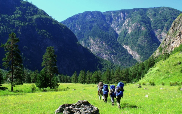 priroda-gory-altay-pohod