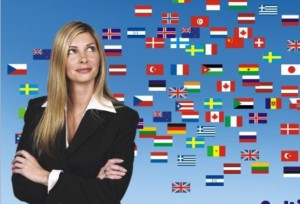 1367924292_508086317_1-Pictures-of--Professional-Document-English-Arabic-Translation-Services-in-Dubai