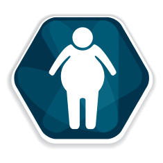 stock-illustration-64360839-blue-overweight-vector-icon