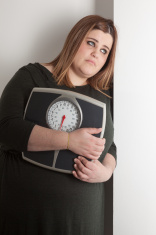 stock-photo-58441470-woman-worried-about-weight